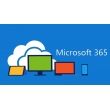Microsoft Office 365 остался без «Office»