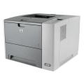 Принтер HP LaserJet P3005dn
