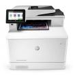 HP LaserJet Enterprise 400 — печать для крупных компаний