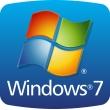Windows 7 не сдается