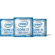 Представлены новые процессоры линеек Intel Core, Pentium и Celeron 8-го поколения
