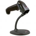 Ручной сканер Honeywell voyager 1250g