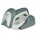 Беспроводной сканер штрих-кодов  Datalogic Gryphon М4130