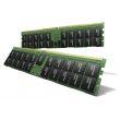 Встречаем память DDR5
