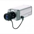 Камера видеонаблюдения GrandStream GXV3601 LL