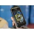Zebra Technologies начала поддержку Wi-Fi 6