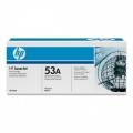 Обмен картриджа HP LJ P2014/P2015/M2727 (Q7553A)