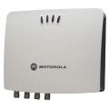 RFID-считыватель Motorola FX7400