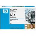 Обмен картриджа HP 5Р/6Р (C3903A)