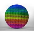 Intel: 10 нм Xeon Scalable 3 поколения — в массы!