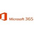 Microsoft анонсировала Microsoft 365