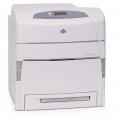 Принтер HP Color LaserJet 5550
