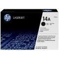 Заправка картриджа HP CF214A
