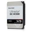 Ultrastar DC HC530 — новый накопитель от WD объемом 14 ТБ