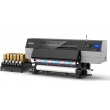 Epson расширила линейку сублимационных принтеров