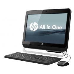 HP P3420 (A2J95EA)