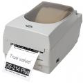 Принтер штрих-кодов Argox OS-214TT plus