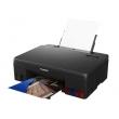 Штатная СНПЧ стала трендом у новых принтеров Canon