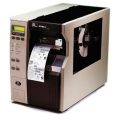 Принтер штрих-кодов Zebra 110Xi ІV 300 dpi
