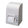 Чековый принтер Epson TM-U230