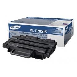 Обмен картриджа Samsung ML 5000