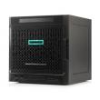 HPE представила ProLiant MicroServer Gen10