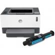 HP обновила устройства без картриджа Neverstop Laser