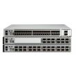 Cisco представила решения для построения интуитивной сети