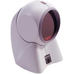 Настольный сканер Honeywell MS 7120 Orbit