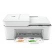 Анонсированы многофункциональные устройства HP DeskJet Plus Ink Advantage