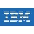 IBM анонсирует ОС для гибридных облачных сред и ИИ