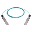800 Gigabit Ethernet — представлен официально