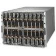 Supermicro SuperBlade X11 — в первую очередь производительность обмена данными
