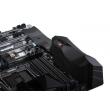 Supermicro представила системные платы для платформы Intel LGA2066