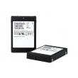 Представлен SSD объемом более 30 ТБ