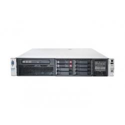 Сервер HP DL380G7 QC E5620