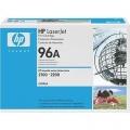 Обмен картриджа HP LJ C4096A (2100/2200А/Canon SmB1210),