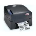 Принтер печати этикеток Godex EZ- G530
