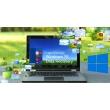 Свежее обновление Windows 10 отозвано