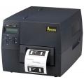Промышленный принтер штрих-кодов Argox F1