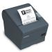 Чековый принтер Epson TM-T88V