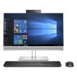 HP представила моноблок EliteOne 800 G3