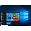 Microsoft меняет ценовую политику в распространении Windows 10