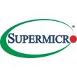 Supermicro готовит экспансию на смежный рынок