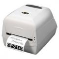 Принтер штрих-кодов Argox CP-2140