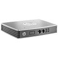 HP t410 (H2W23AA)