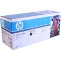 Заправка картриджа HP CE270A