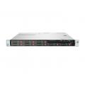 Сервер HP DL360p Gen8 E5-2620