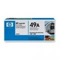 Обмен картриджа HP LJ Q5949A