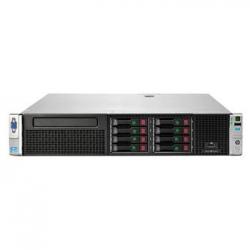 Сервер HP DL380p Gen8 E5-2620